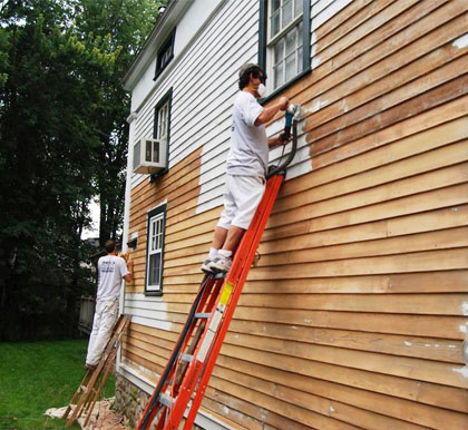 Wood Painters in Hyderabad
